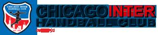 Chicago Inter Team Handball New